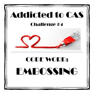 ATCAS+-+code+word+embossing