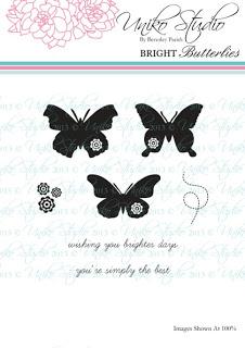 BRIGHTbutterfliesProdPic
