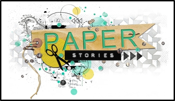 Paper-Stories-Header700px