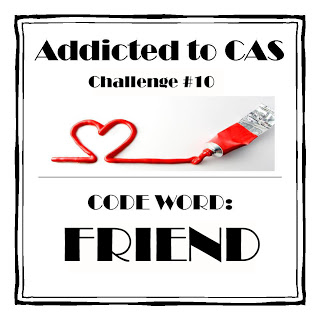 ATCAS+-+code+word+friend