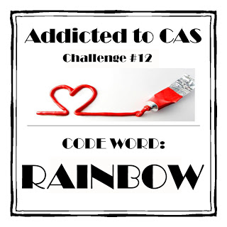 ATCAS+-+code+word+rainbow-1