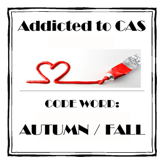 ATCAS - code word autumn