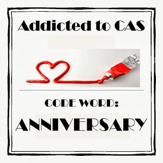 ATCAS - code word anniversary
