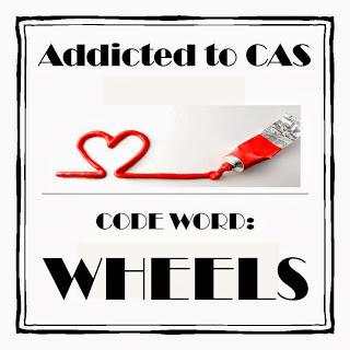 ATCAS - code word wheels