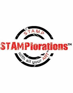 STAMPlorations1-web