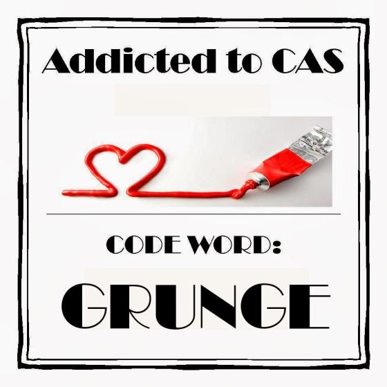 ATCAS - code word grunge-1