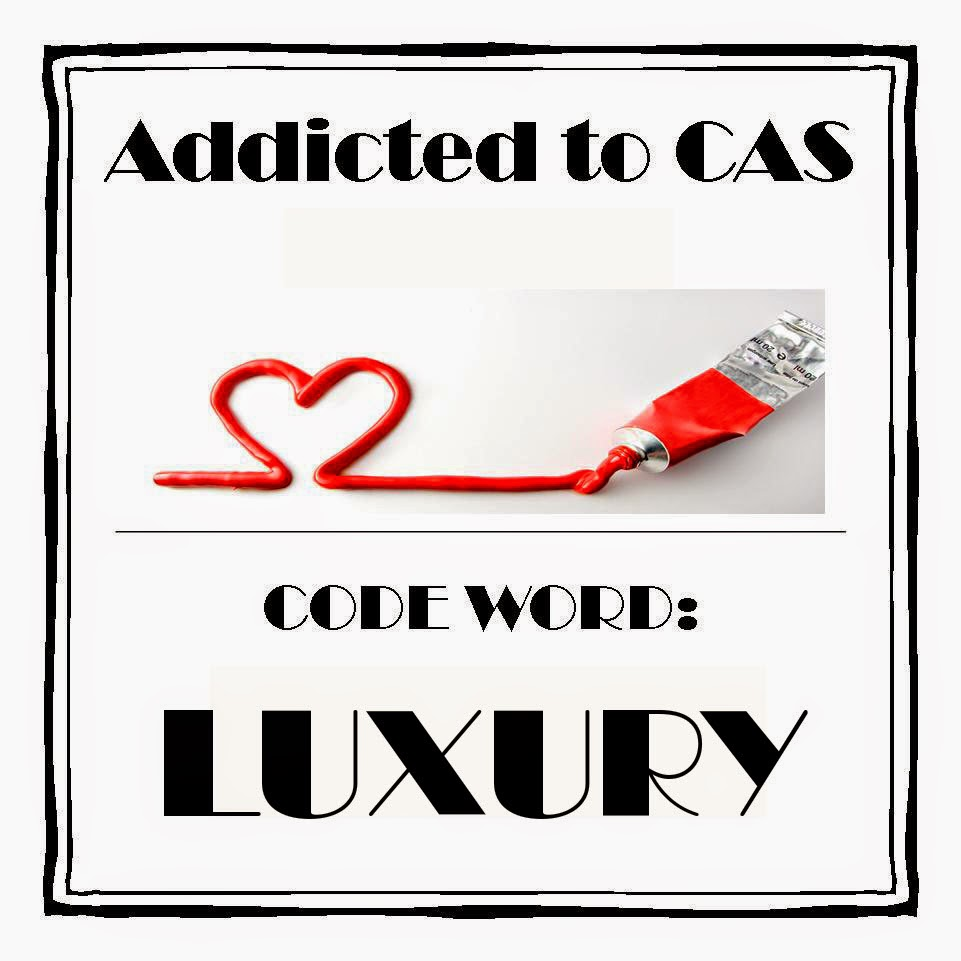 ATCAS - code word luxury-1