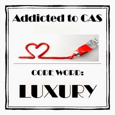 ATCAS - code word luxury-1