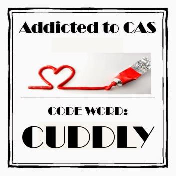 ATCAS - code word cuddly-1
