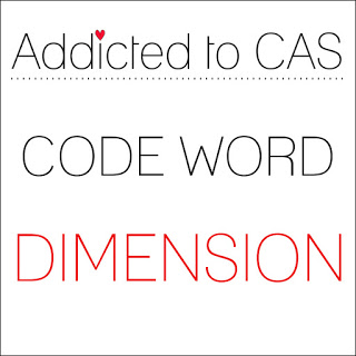 ATCAS - code word dimension.jpg
