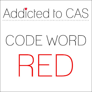 ATCAS - code word red.jpg