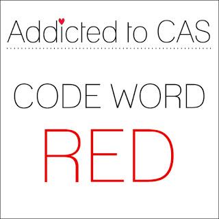 ATCAS - code word red.jpg