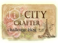 badge_citycrafterchallengeblog
