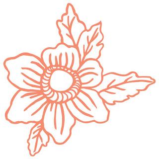 flower-thumbnail.jpg