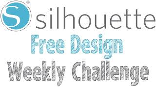 Silhouette weekly challenge-1.jpg